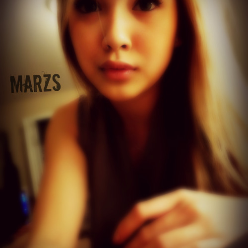 Marzs - Christine's Interlude (Prod. By Mark Wan You)