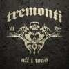 Tremonti - Leave It Alone