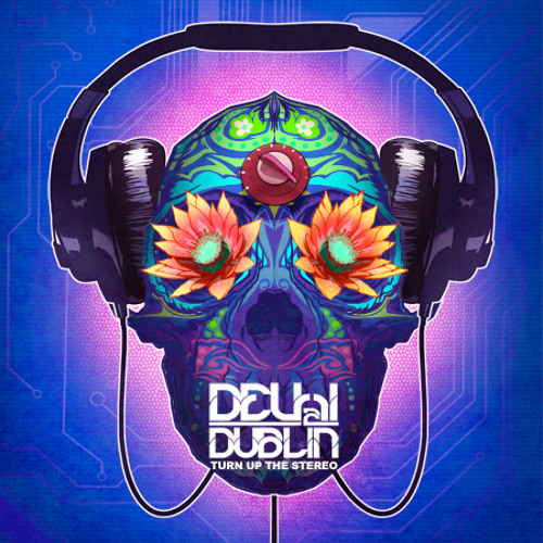 Delhi 2 Dublin - Our House (Co-Produced by The Funk Hunters)