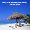 Maurice Williams & The Zodiacs - May I [Sleep With You]