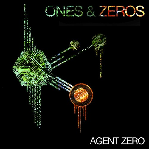 What's That Song (Agent Zero & DJ Ha. Ft. David G.) [Free at Psyfi-dimension.com]