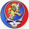 Grateful Dead The Music Never Stopped   Buffalo, NY  5-9-1977