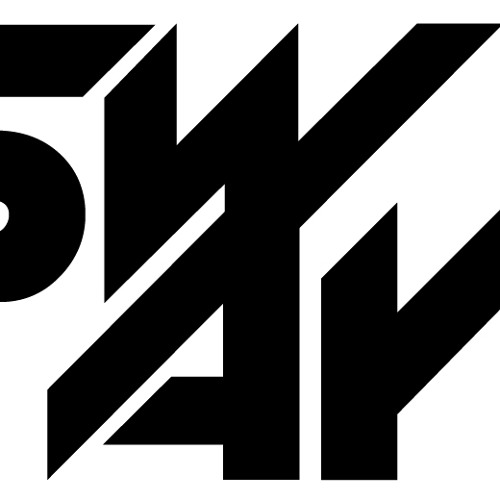 Sway-The Way