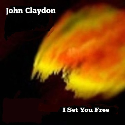 I Set You Free (Original Vocal)