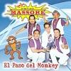 Grupo Massore-El paso del monkey Extended (Dj Yorchs)