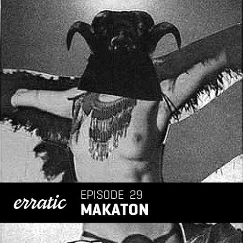 Erratic Podcast 29 | Makaton