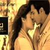 Ishq-Wala-Love Chill Out Mix-DJJITENUK2012