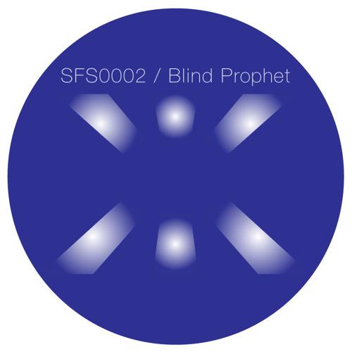 Blind Prophet - After Hours (Clip)