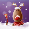 16 Jingle Bells - Piano