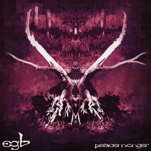 EGB - peacemonger