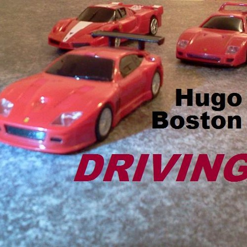 HugoBoston-Driving-Sep-28-2012