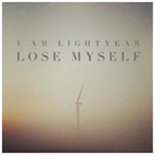 I Am Lightyear_LoseMyself Takashi Tsuzuki Remix