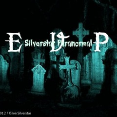 E.V.P - Can You Please Help Me !