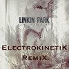 Linkin Park - Lost In The Echo (ElectrokinetiK Remix) [FREE 320 Download!]