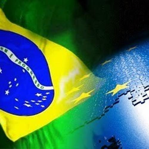 DEEP \ NU DISCO - BRAZIL\EUROPE