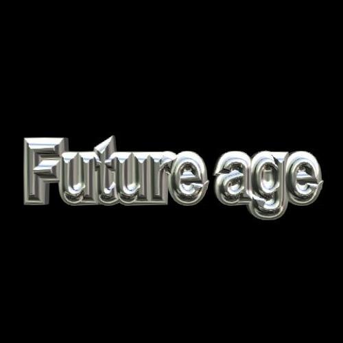 Future age