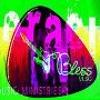 El show de Bless Musica - ANUNCIO - CONCIERTO DE BLESS MUSIC (creado con Spreaker)