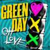 Green Day - Oh Love (Instrumental FanMade) (Low Quality)