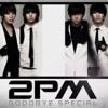 2PM - Tik Tok