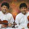 Ganesh Kumaresh with Zakir Hussain and Trilok Gurtu - Abheri