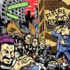 Future Idiots - Up All Night (Version 1)