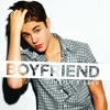Boyfriend/ Love You Like A Love Song - Justin Bieber / Selena Gomez