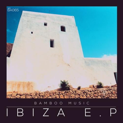 """Options ( Release: Oct 02 2012 """"Bamboo Ibiza Closing E.P""""  [BA065]"""