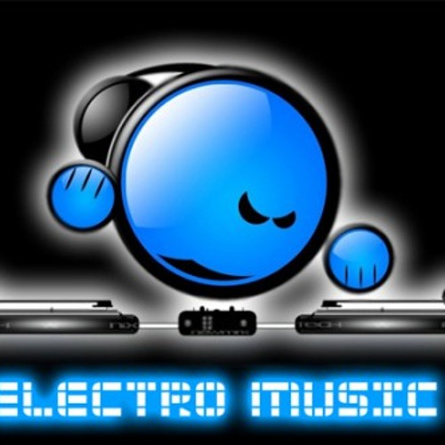 Eccentric touch (Extended Mix)