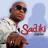 Sadiki - African Queen (Lifeline)