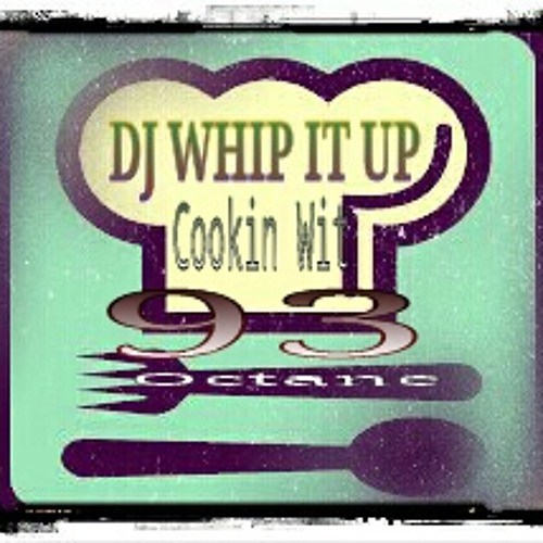 Roo$ta-Perfect Timing-2012 prod. by dj whip it up