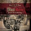 Dear Bone (Showin Love to them Thugs) Feat. Laurie L.