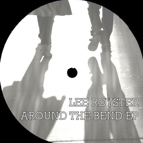 01 - Around The Bend