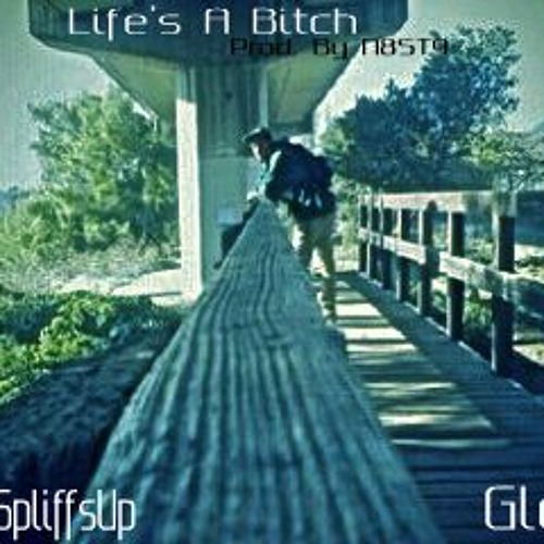 **OFFICIAL 2012 SINGLE** Life's A B****  (Prod. By N8 ST9)
