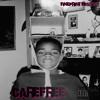 12 - Fineprint Misread - Life... The Way I See It {Charles Hamilton - I Go Crazy Cover}