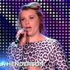 "Ella Henderson cover ""Believe"" by Cher"