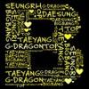 Make Love - BIGBANG