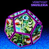 Verkyget - Slippery Soap (RPG-H8R Shower Drop Remix)