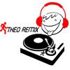 Love Story - Baby (Theo Remix)