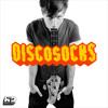 DiscoSocks - The Thrust Mixtape