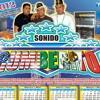 EN VIVO 1 DE ENERO  2012  a BRONX NY CON EL COMPA PACO Y LA GENTE DE MORELOS