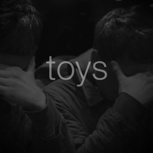 TOYS Mix #005 Apes (Church)