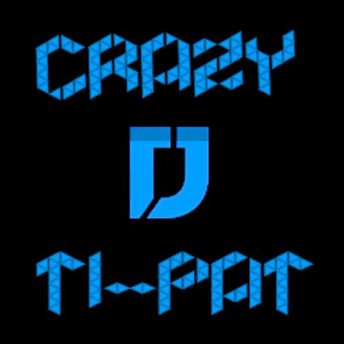 Crazy House Party Remix