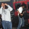 Kryl'ja - Hero (at Seventh Realm 07/07/07)
