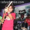 Kryl'ja - Hero (Gtrs, Bass, Drums)