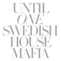 Swedish House Mafia - Until One (continuous mix)