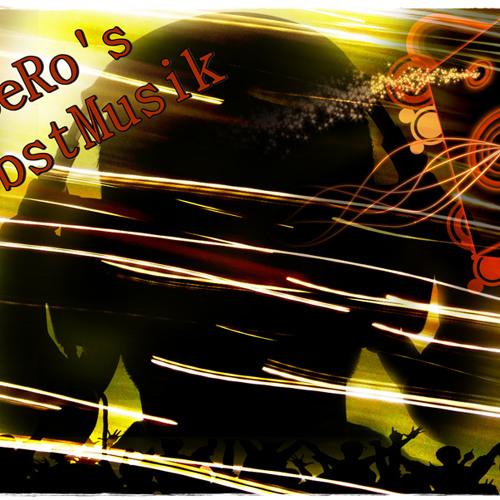 MaBeRo ´s - Herbstmusik Part 2