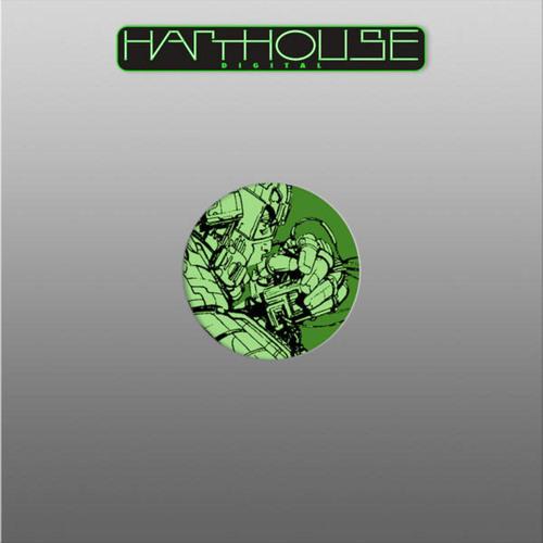 That´s The Funky Shit - Boris Brejcha (Original Mix) Harthouse 2012 - Preview