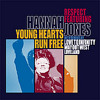 Respect - Young Hearts Run Free (Lovelands NRGetically Executed Dub)