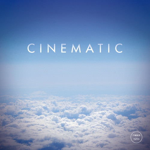 Zimmer - Cinematic | September Tape