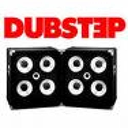 Drapez - DUBSTEPPA ft Ghette [Prod By Enigma Dubz]
